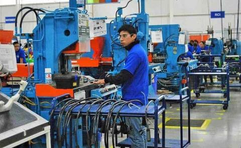 Violan derechos en despidos laborales