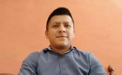 No hay línea hacia algún candidato: Manuel Morales