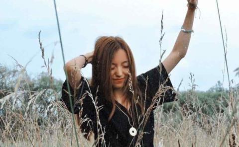 Jessi Lane