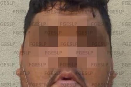 Secuestrador de Ciudad Valles detenido en N.L.