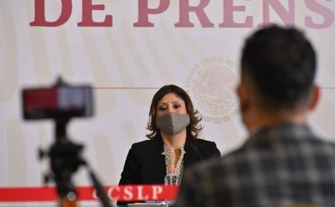 Mónica Liliana Ira a la cárcel