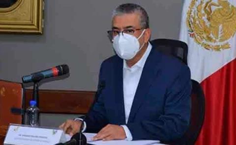 42 ex alcaldes en la mira de la ASEH
