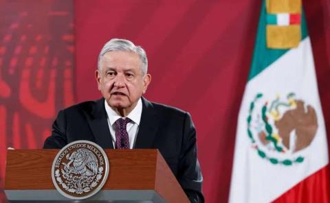 México y su moneda, pendientes del escrutinio en Estados Unidos