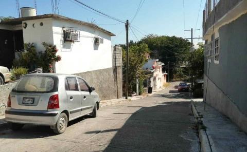 Quitarán casas de Infonavit