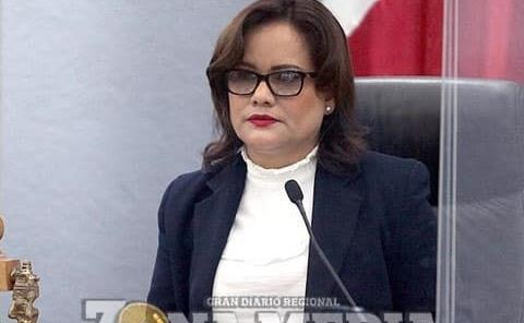 Poder Legislativo atenderá observaciones de la ASE