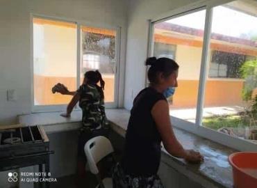Sigue violencia vs. mujeres indígenas