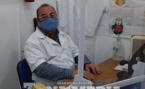 Medidas para evitar contraer influenza
