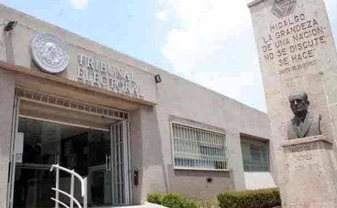 Ratifica triunfo en ocho municipios