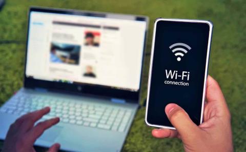 25% de los ingresos para internet y cable