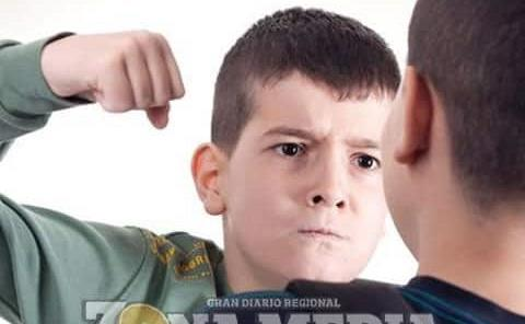 Sugieren atención psicológica para niños