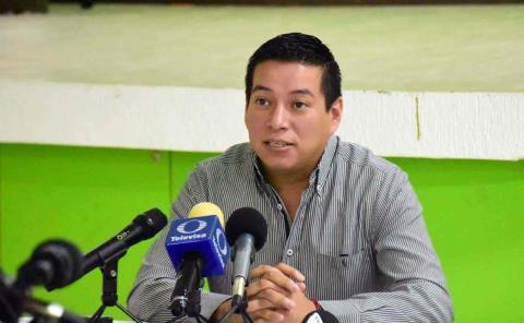 Municipio listo para pago de aguinaldos