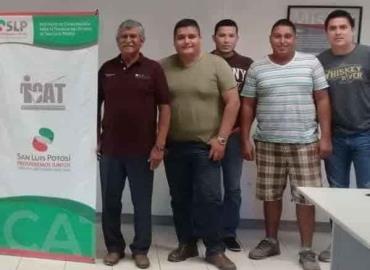 ICAT mantiene cursos virtuales