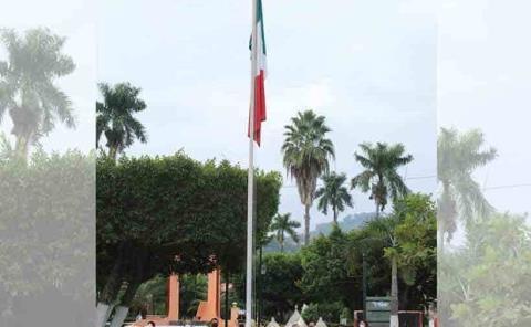 CX Aniversario de la Revolución Mexicana