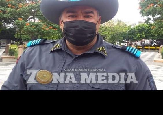 Rioverde con más casos de secuestros virtuales
