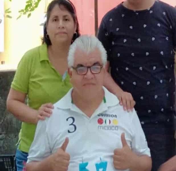 Delfino Matías