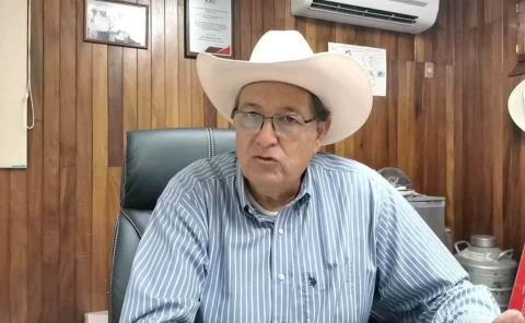 Manuel Valdés va por la candidatura