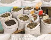 Herbolaria gana mayor terreno