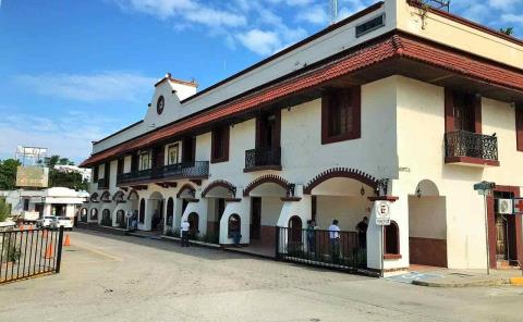 Heredó Municipio 24 MDP en laudos