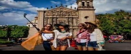Reformarán la Ley de Turismo