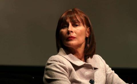 Va Tatiana Clouthier a Secretaría de Economía