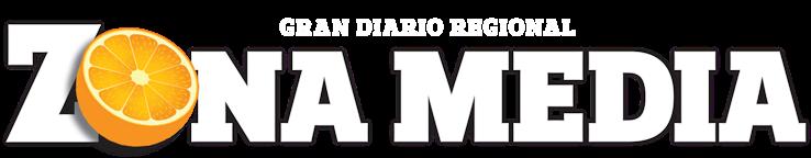 Diario Zona Media
