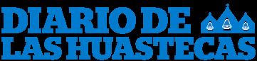 Diario De Las Huastecas